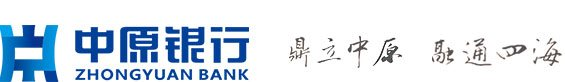 12bet12bet官网app